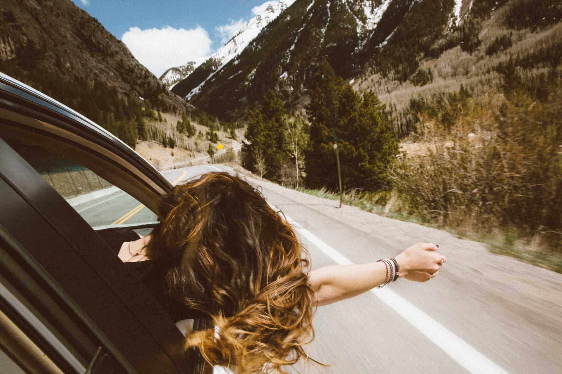 road trip through spain (1)