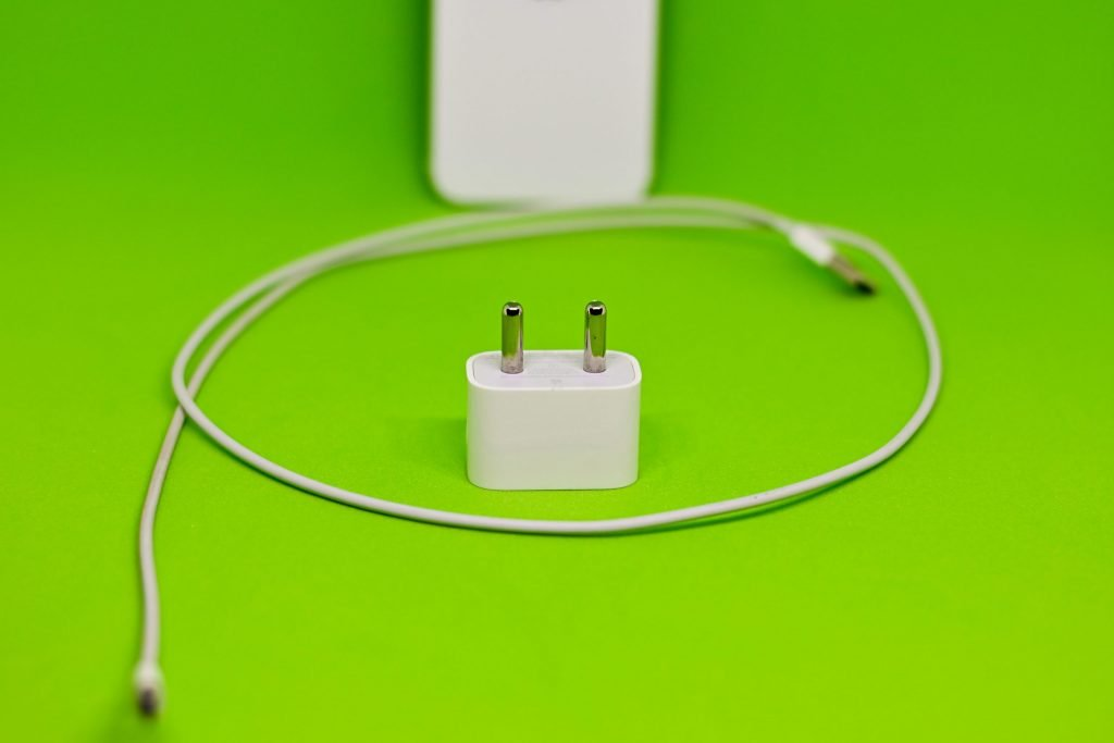 Travel gifts: Adapter