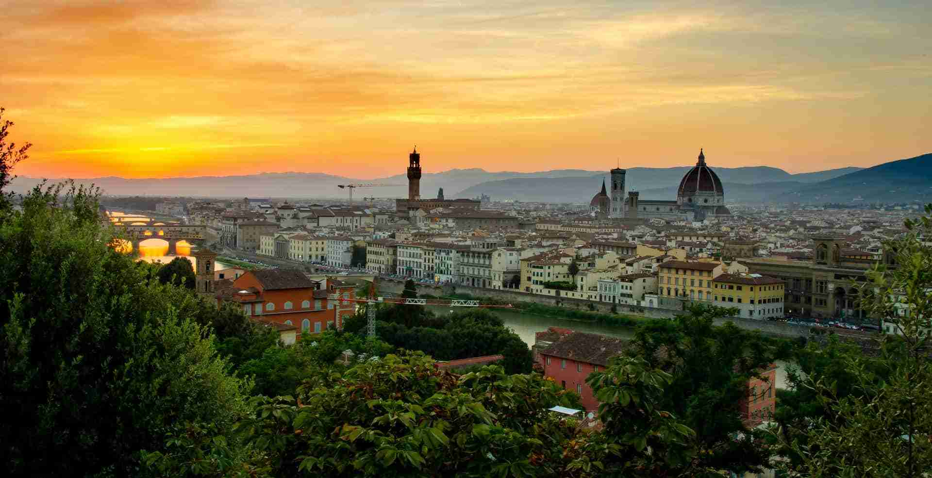 Must-sees-in-Florence-1