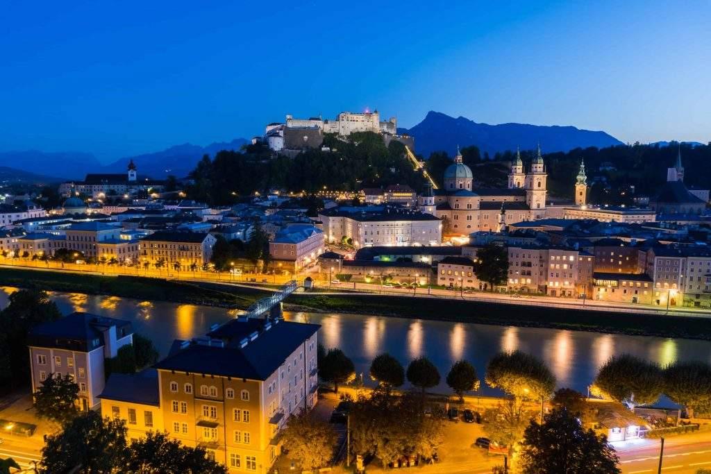 Salzburg-1