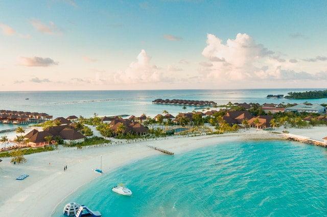 pexels-asad-photo-maldives-3601425