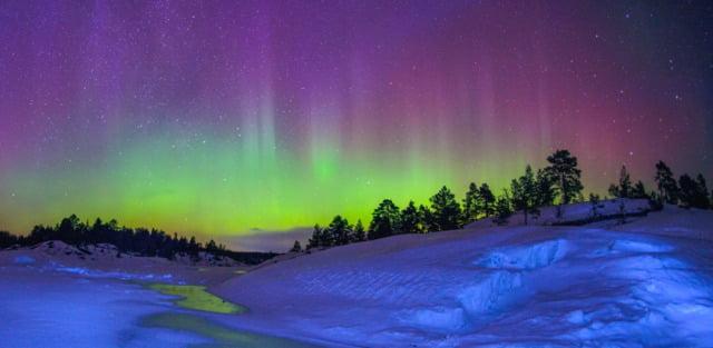 Northern-Lights