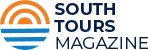 south-tours-magazine-logo